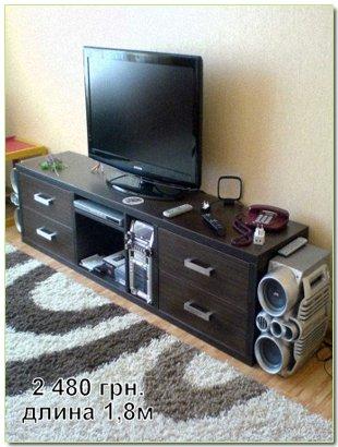 Мебль для гостиной стоимость, в Киеве, Украина