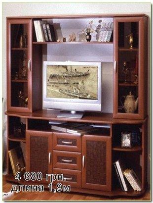 Уникальная мебель в гостиную, в Киеве, Украина