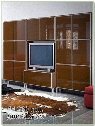 Заказать мебель, доставка, в Киеве, Украина