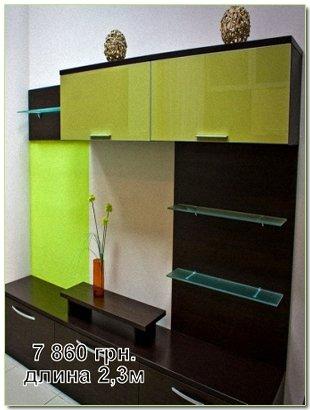 Мебель в гостиную, в Киеве, Украина