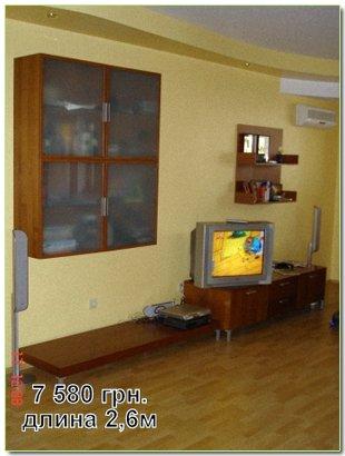 Мебель в гостиную цена, в Киеве, Украина