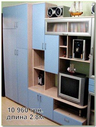 Продажа горка, шкаф в детскую, в Киеве, Украина