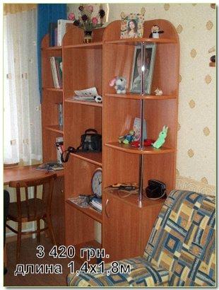 Купить шкаф для детской, в Киеве, Украина