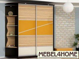 Мебель на заказ Киев Троещина